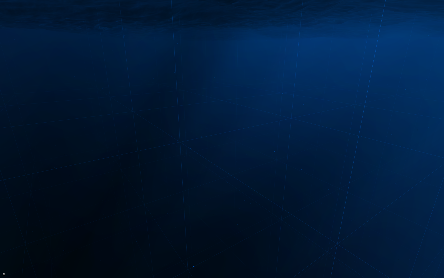 dark-ocean-rejected_9103860563_o