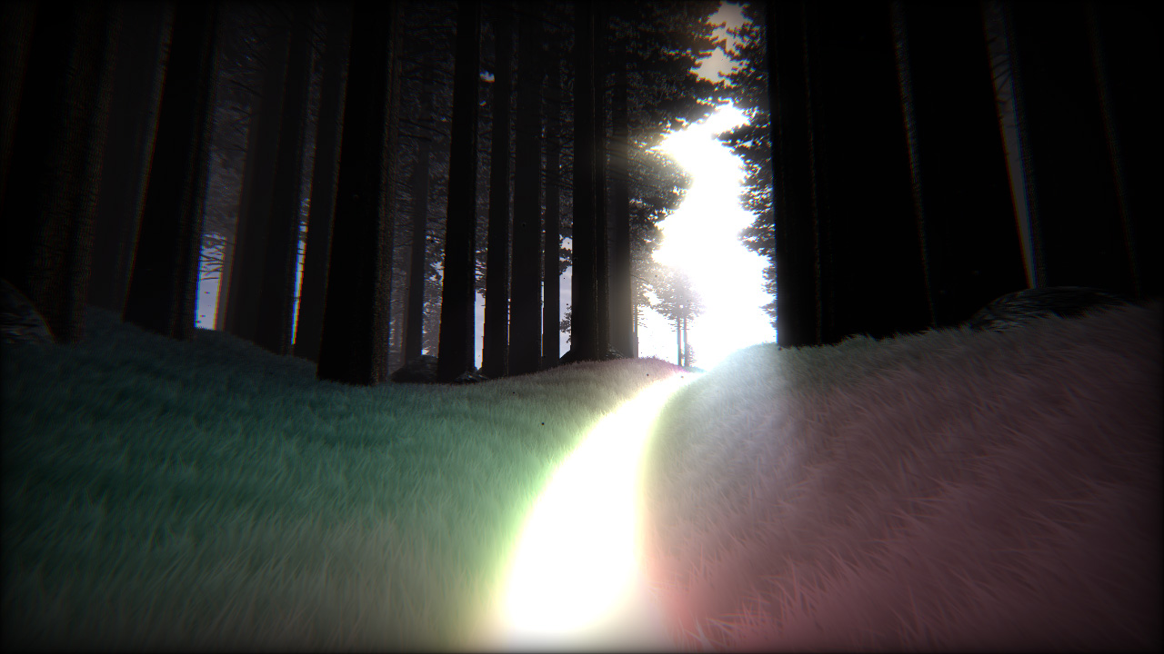 intoTrees_07