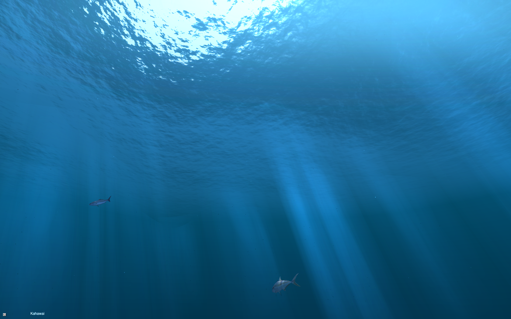 ocean_9122101580_o