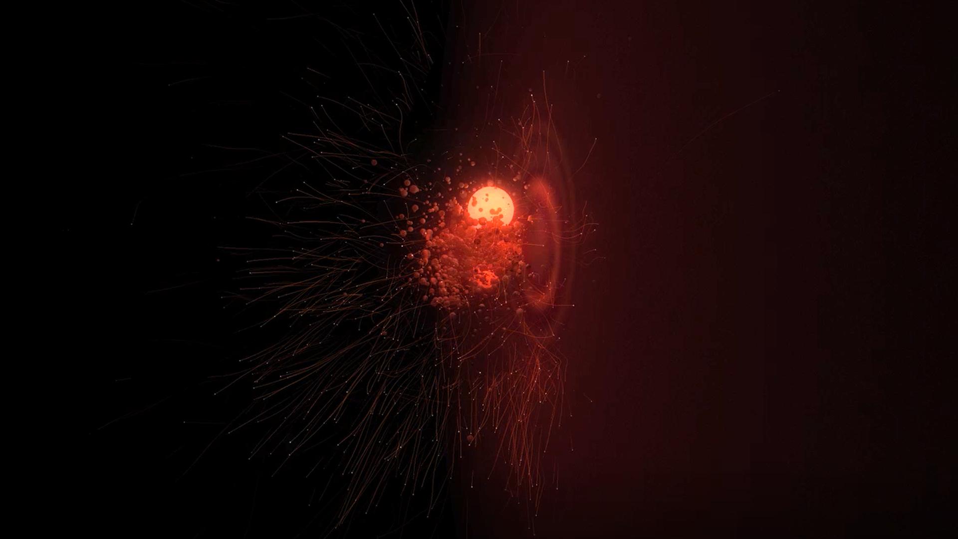 collider_screen_shot_02