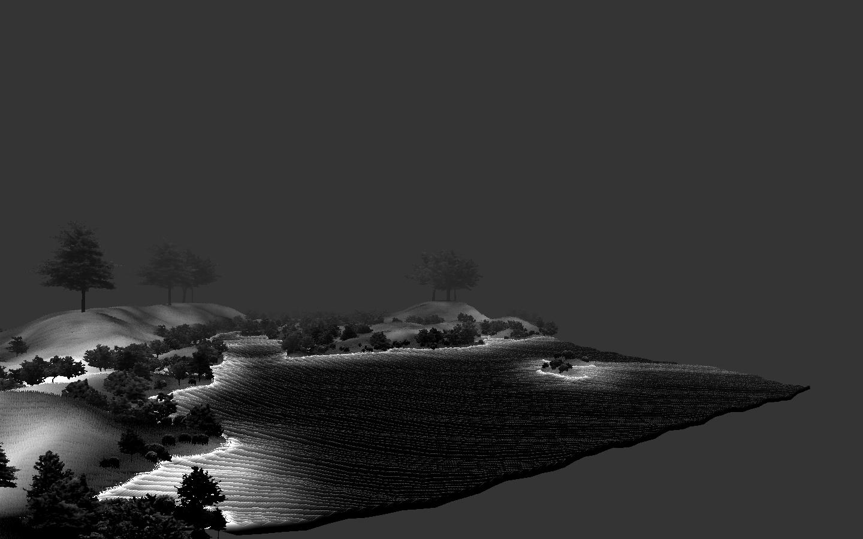 landscape-study_3594236559_o